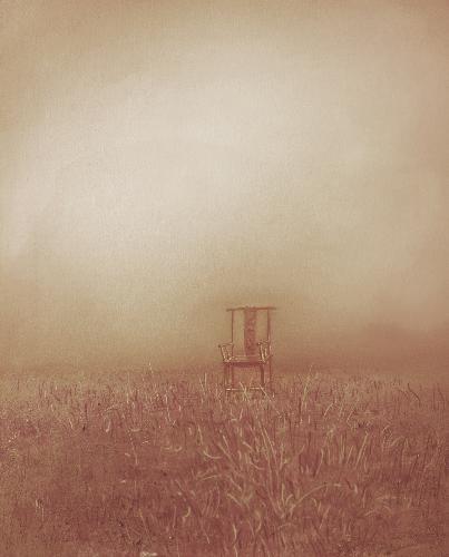 孤独系-大明风度