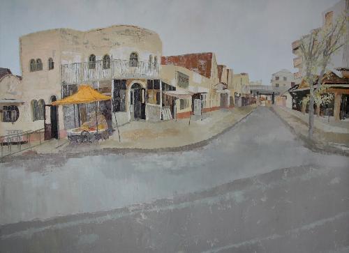街景系列5