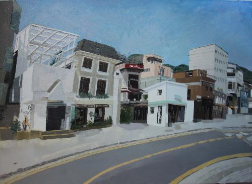 街景系列7
