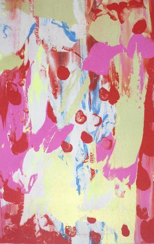 粉红与蓝色回忆2