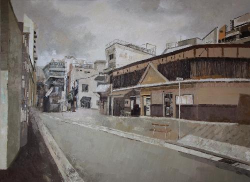 街景系列4
