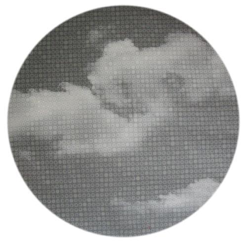 浮云系列之二